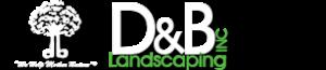 D & B Landscaping