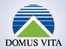Domus Vita