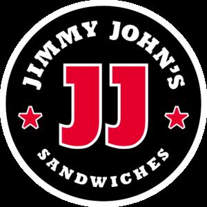 Jimmy John