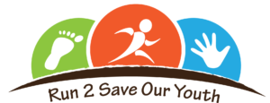 Run 2 Save Our Youth