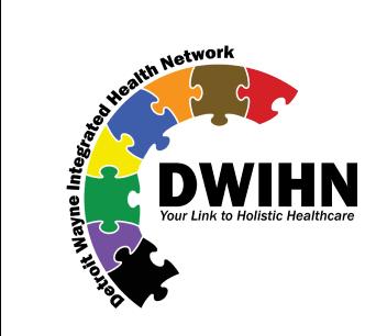 Detroit Wayne Integrated Health Network