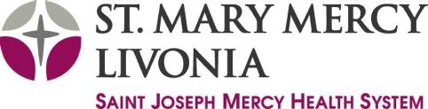 St. Mary Mercy Livonia