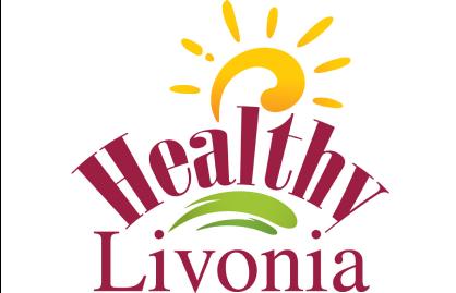 logo-healthy-livonia