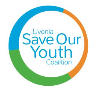 logo-lsoyc